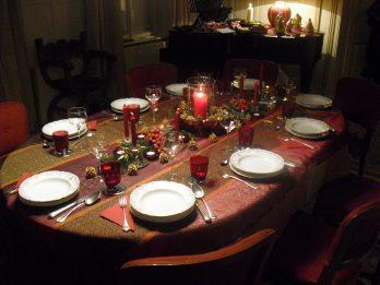 Weihnachtsessen für Magen-Darm-Angeschlagene post thumbnail image