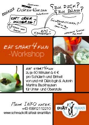 EatSmart4Fun_Postkarte_NEU_Seite_1
