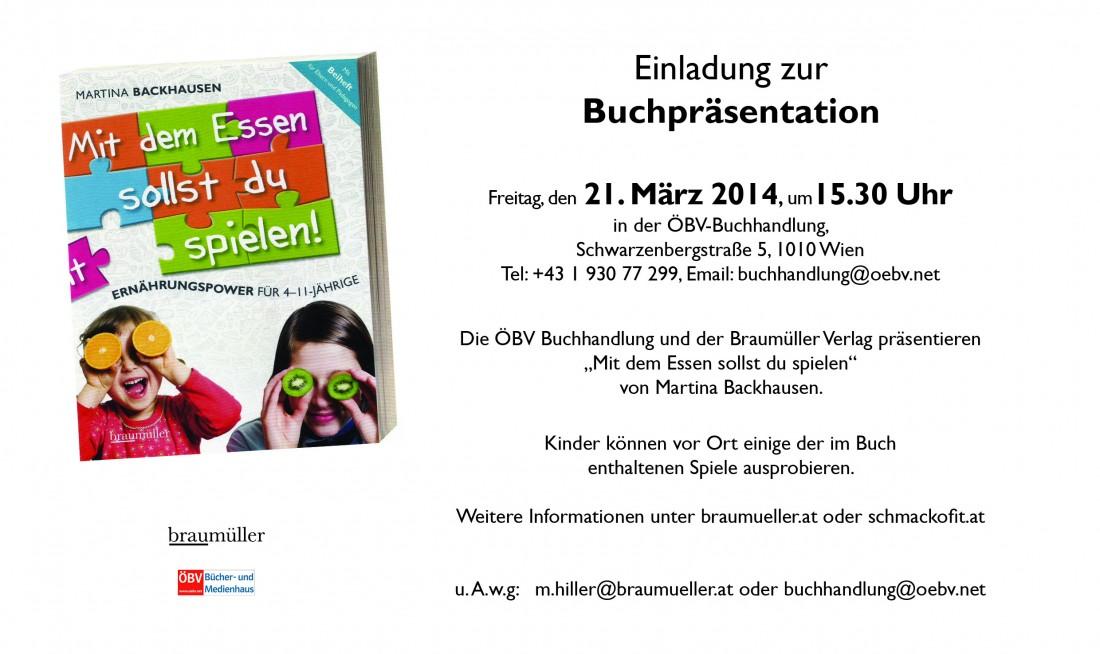Einladung_Buchpräsentation