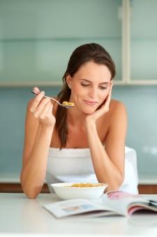 Histaminunverträglichkeit neu aufgerollt! post thumbnail image