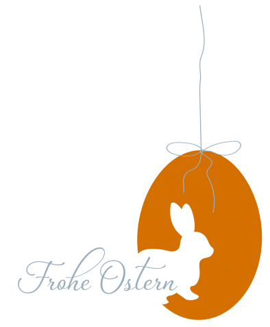 Frohe Ostern! post thumbnail image