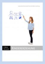 Kindererziehung_Cover