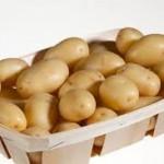 kartoffeln imkorb